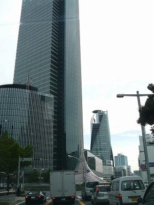名古屋 087