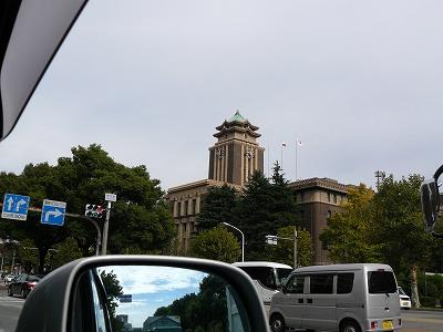 名古屋 116