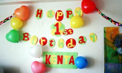 kenta_Birthday 008