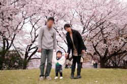 kenta_April2008 018