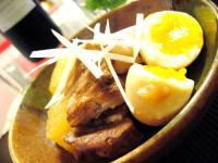 cooking007.jpg
