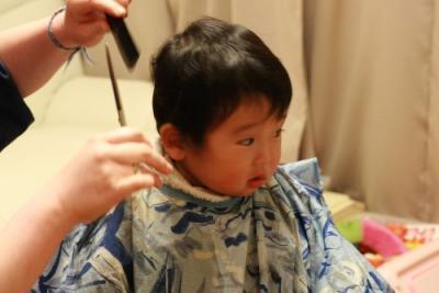 haircut003.jpg