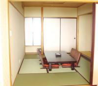 hatsushima020.jpg