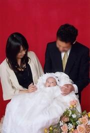 omiyamairi002.jpg