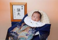 omiyamairi003.jpg