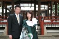 omiyamairi004.jpg