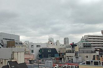 DSCN9219++.jpg