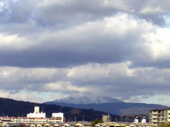 20051208171247.jpg