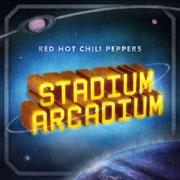 StadiumArcadium.jpg