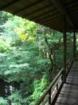 鶴の間眺め2