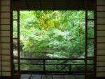 鶴の間眺め1