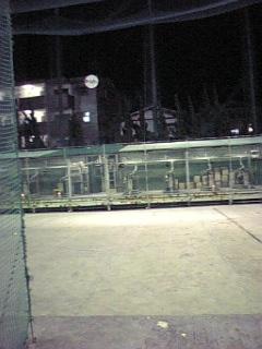 20061116001406