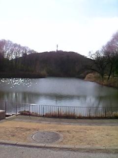 nagaike2