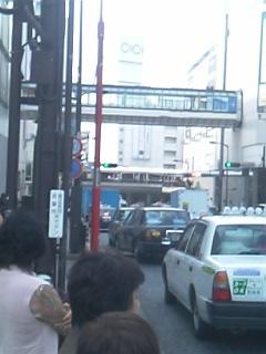 原町田中央通り