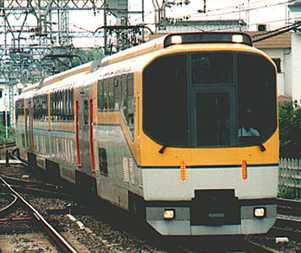 KNR20000楽