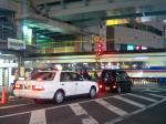 funabashi_by-yachiyo