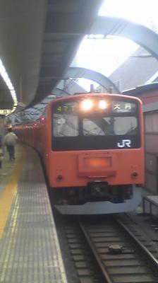 201-0001