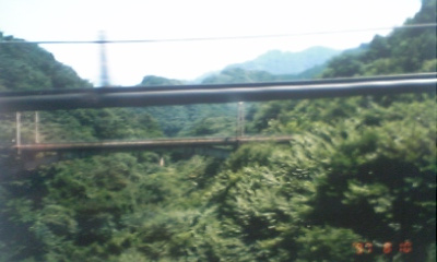 usui_bridge3