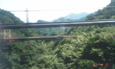 usui_bridge3