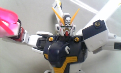 X1-03