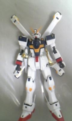 X1-01