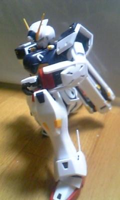 X1-06