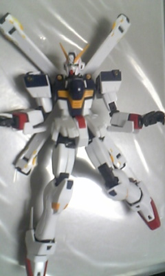 X1-otome