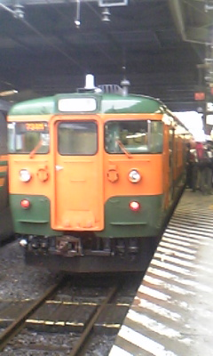 070-002