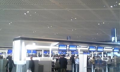 departure-lobby