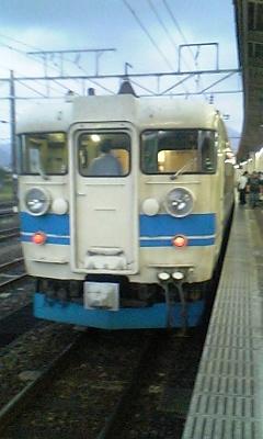 070-114