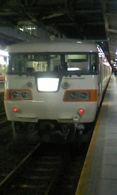 070-120