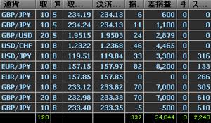 0220_kesai_web.jpg