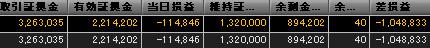 0308_shoukokin.jpg
