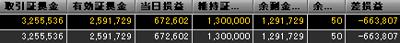 0308_shoukokin2.jpg