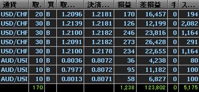 0323_keesai.jpg