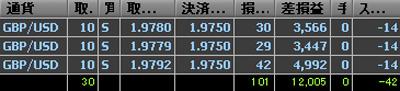 0404_kesai.jpg