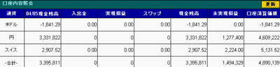 0406sentral_kouza.jpg