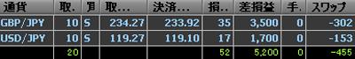 0410_kesai_long.jpg