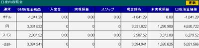 0410sentral_kouza.jpg