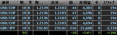 0411_kesai_short.jpg