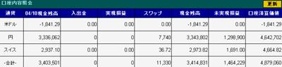 0411sentral_kouza.jpg