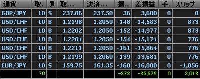 0418_kesai_short.jpg