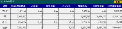 0428sentral_kouza.jpg