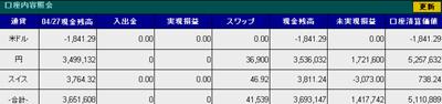 0501sentral_kouza.jpg