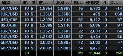 0502_kesai_long.jpg
