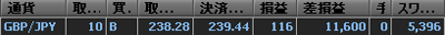 0517fxcm_keesai_2.jpg