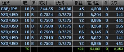0620fxcm_1.jpg