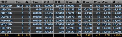 07.02.14pogi_web.jpg