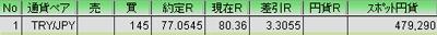 080407hirose_poji.jpg