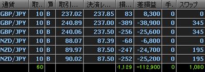 0811fxcm_2.jpg